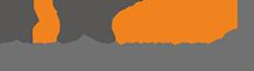 昆山千霸機電logo